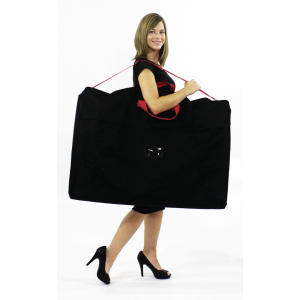 Horizon Folding Panel Display - Small Carry Bag
