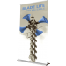 Blade Lite 1500 Retractable Banner Stand