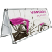 Monsoon Outdoor Sign Stand